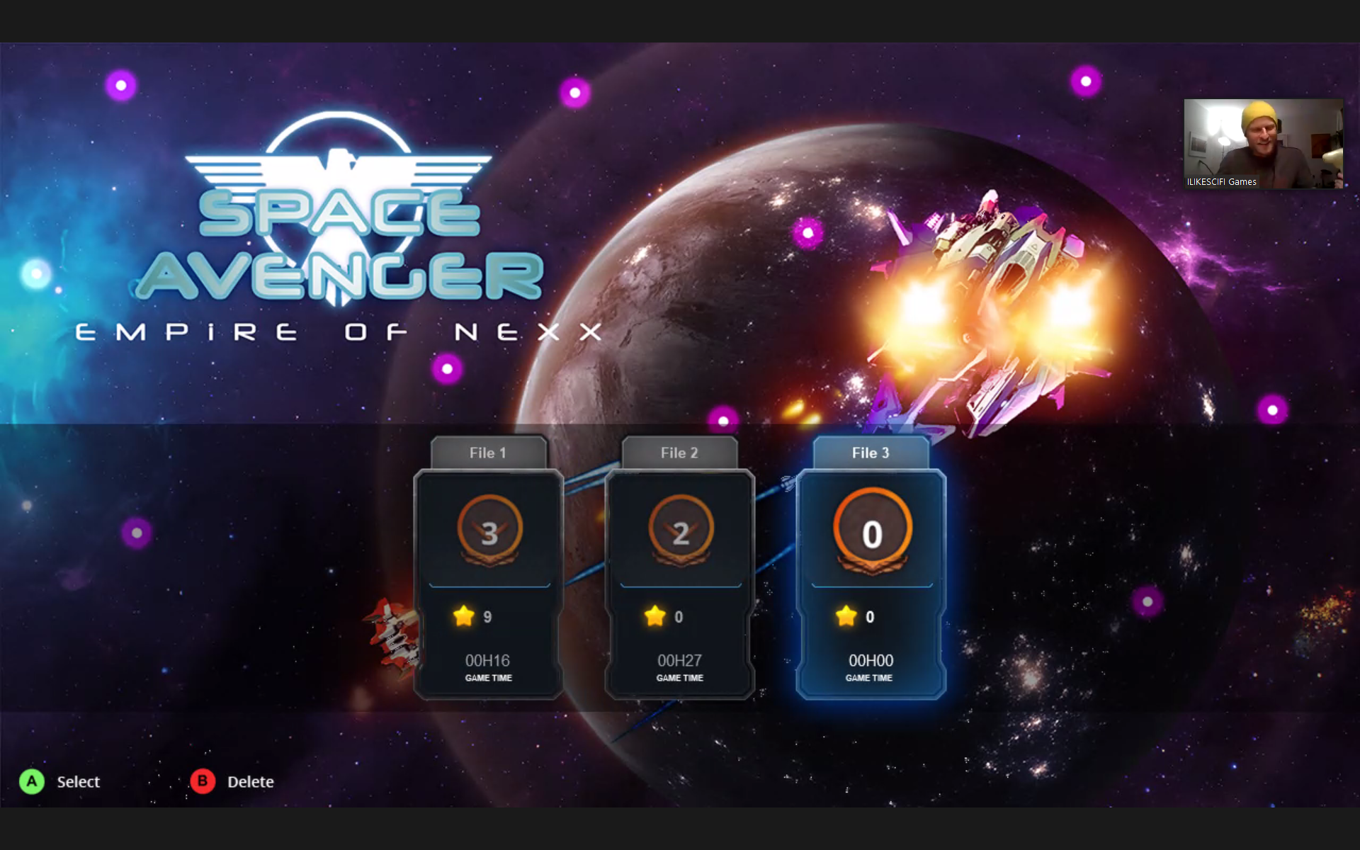 spaceavenger2