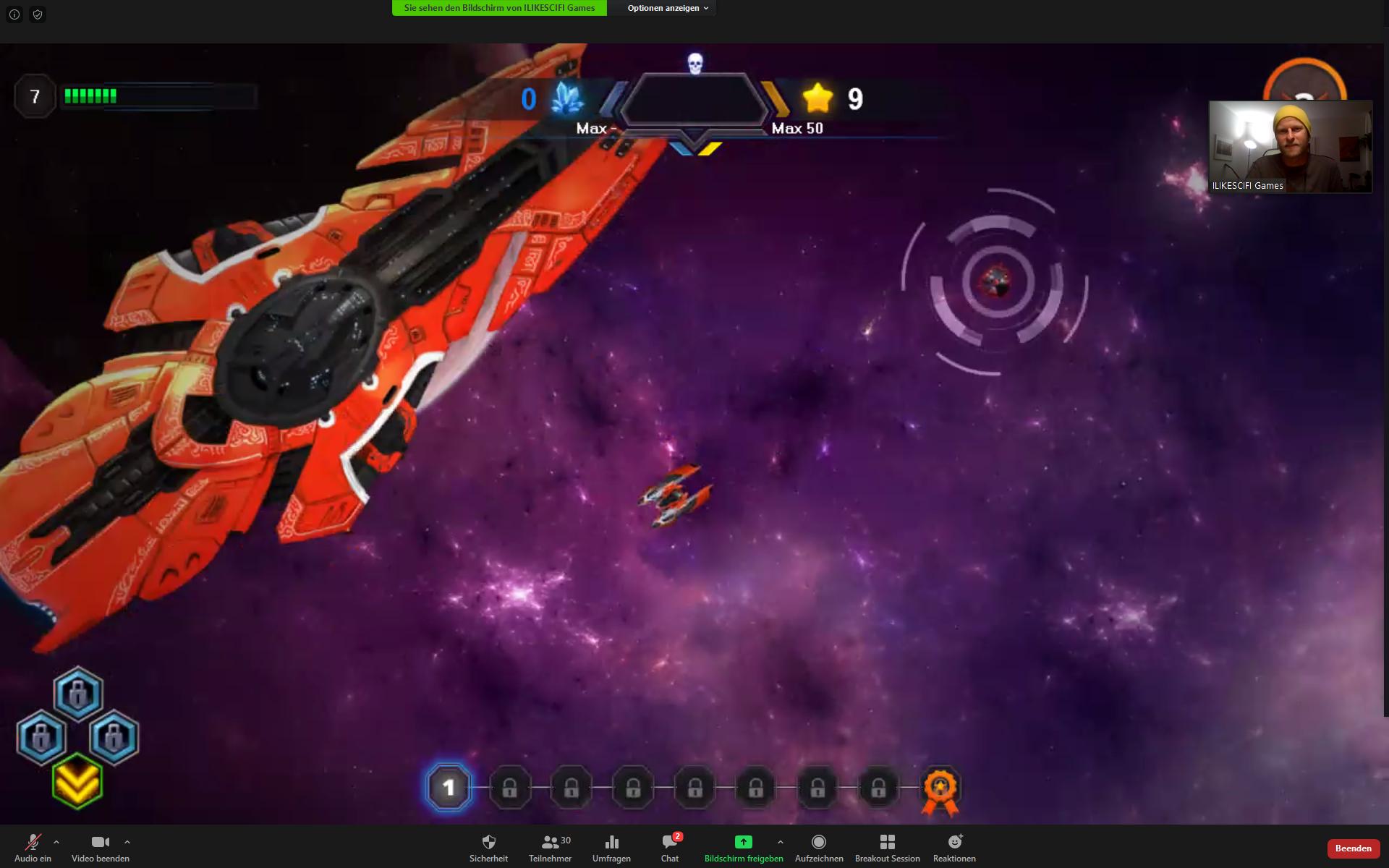spaceavenger6